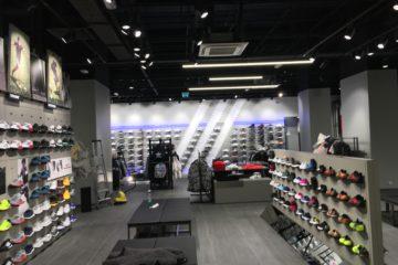 """Adidas"" г. Сочи"