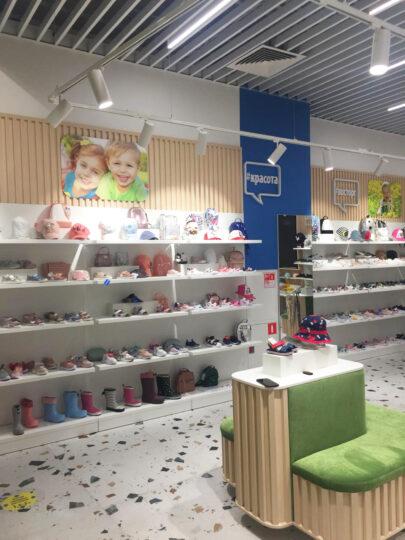 Магазин Kotofey
